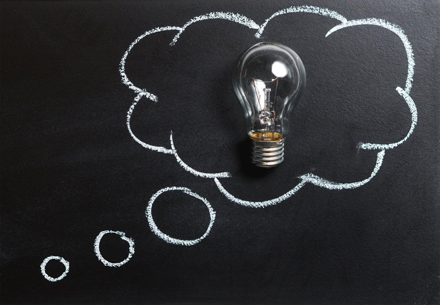 ideas-lighbulb