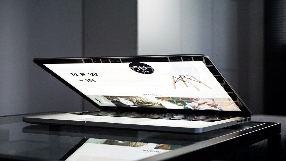 online-surfing-kickstarter