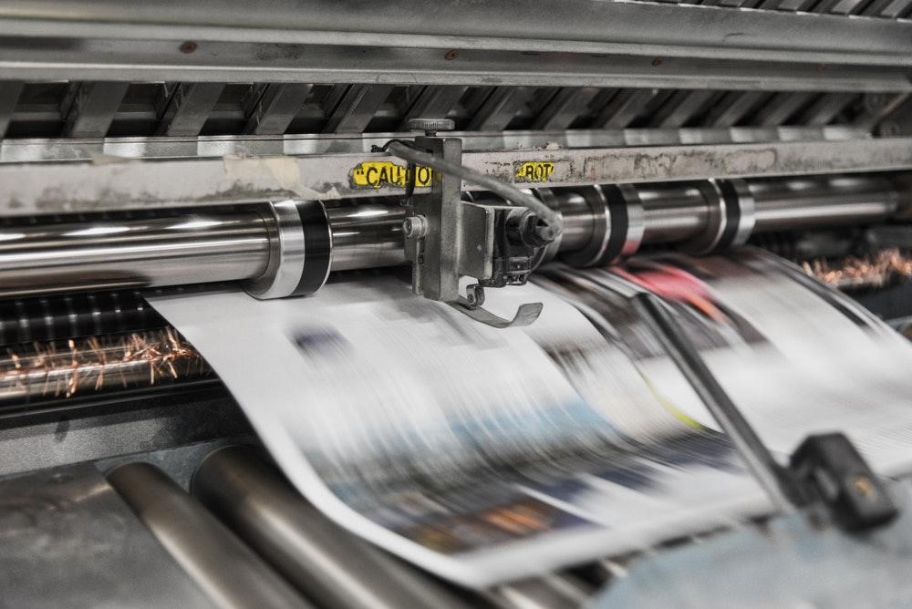 printing-press-house