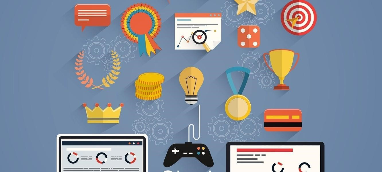 gamifying-icons-awards