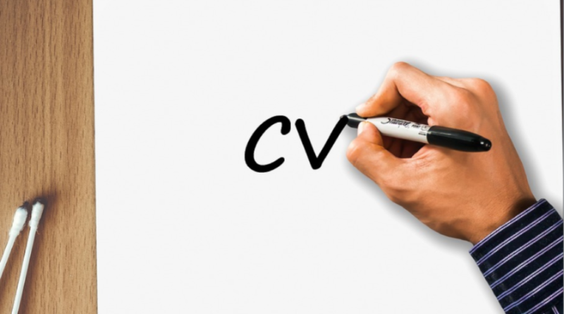 job-interview-cv
