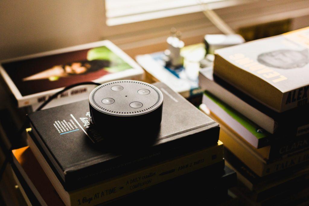 alexa-books-voice-search