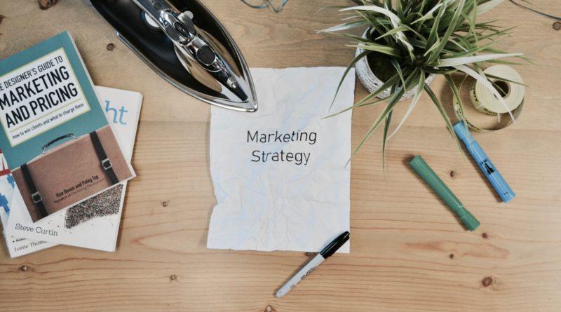 campaign-creators-marketing-strategy