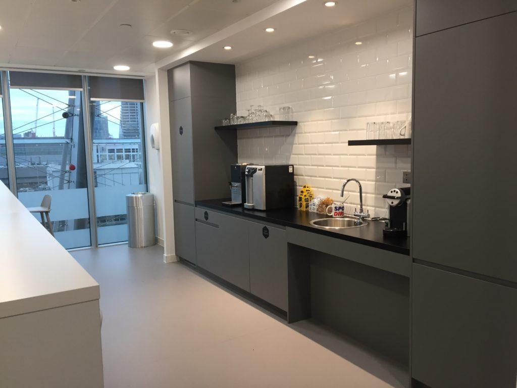 modern-kitchen-city-of-london-flexible-office-office-1058612