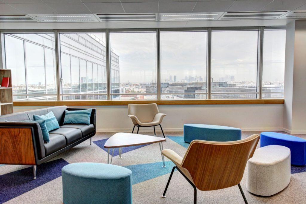 yann-maignan-unsplash-chairs-seats-office