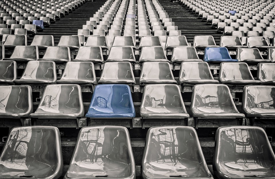 chairs-audience