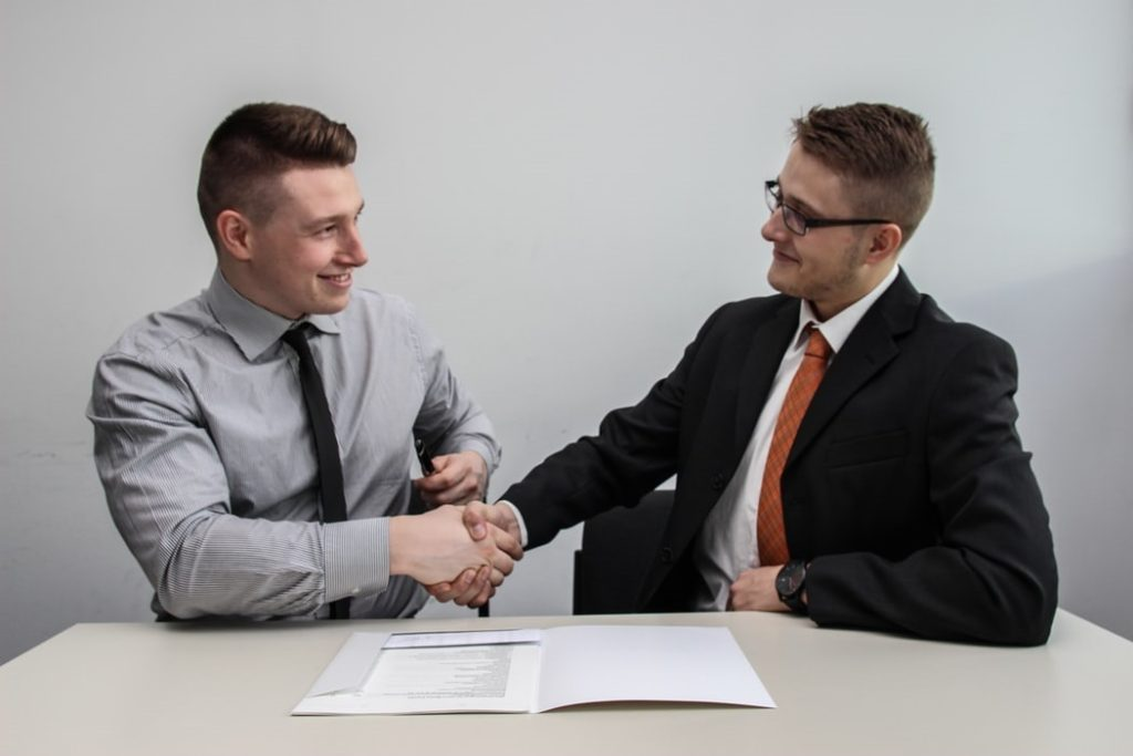 hiring-interview-handshake-deal