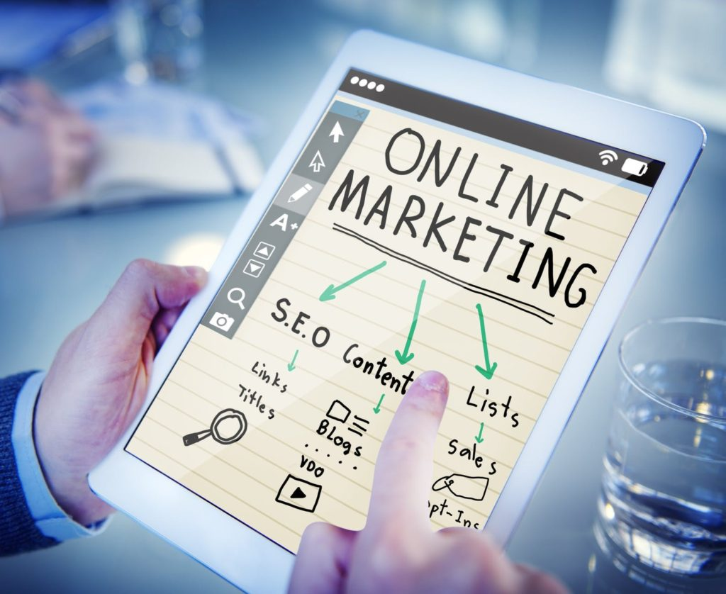 online-marketing-seo-services