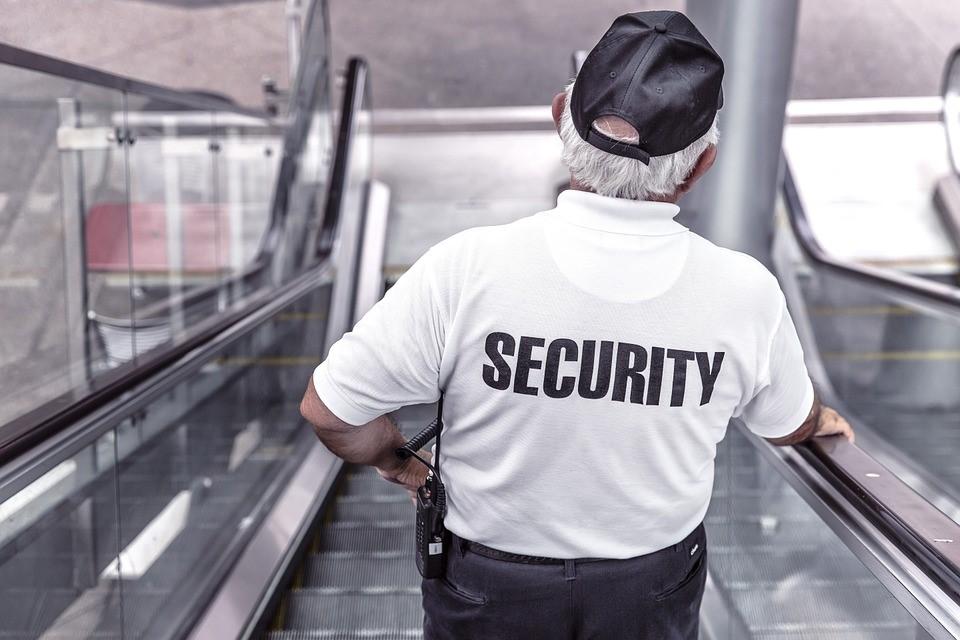 security-safe-safety