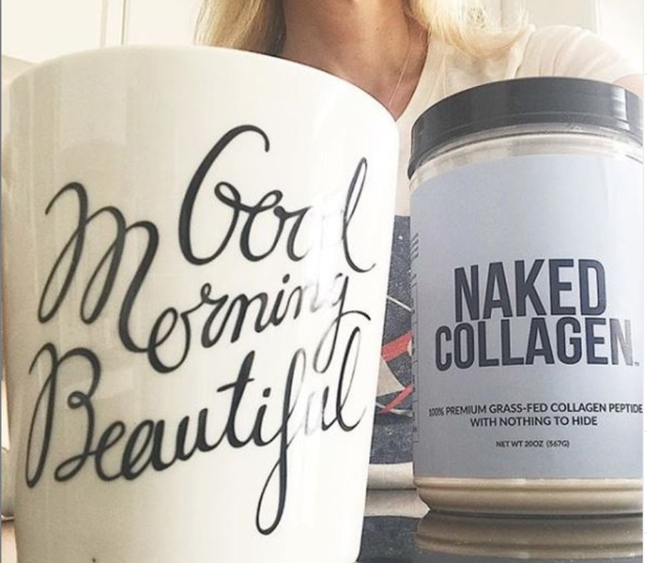 Naked_Collagen_Coffee