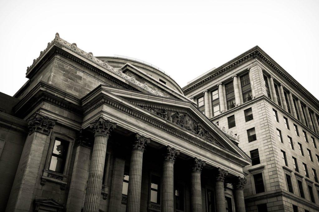 stock-exchange-banks