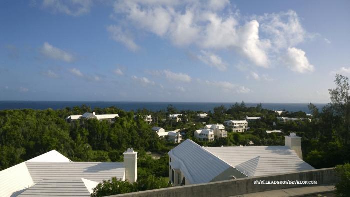Bermuda View Living in the Moment e1437596431748