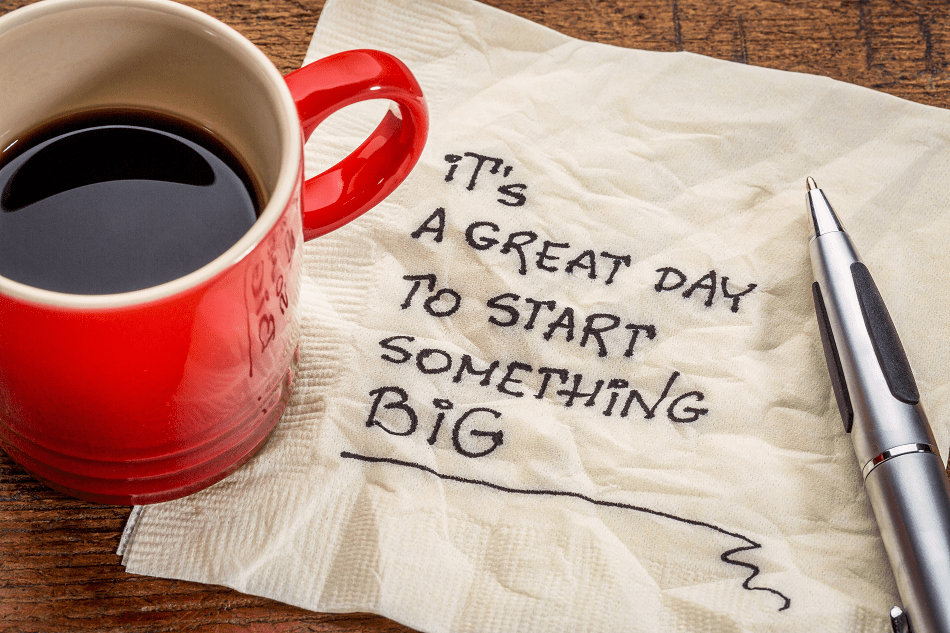 coffee-mug-with-napkin-morning