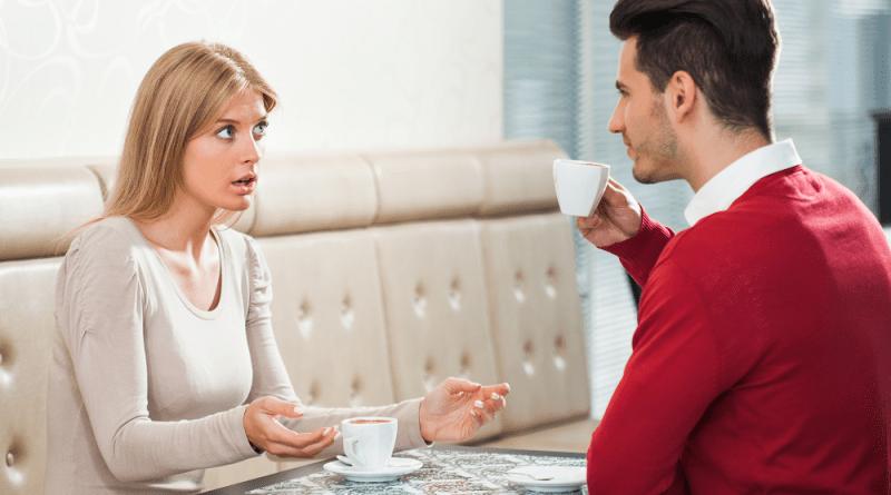 having-difficult-conversations