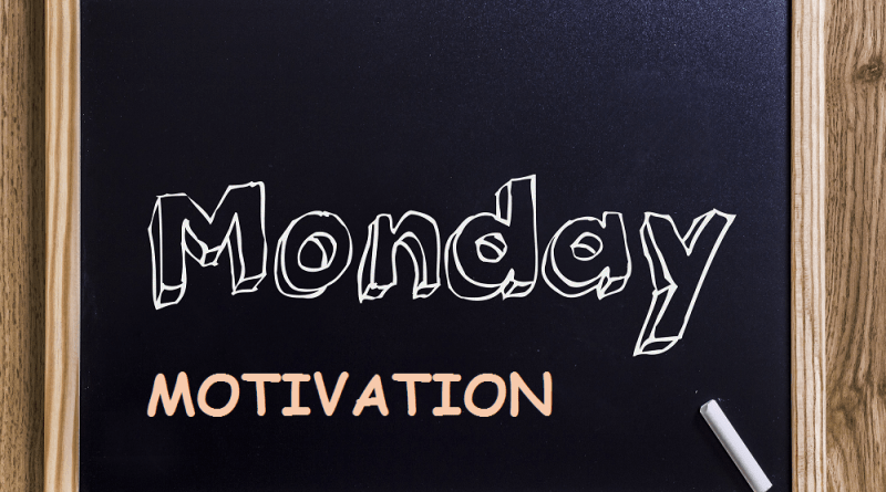 monday-motivation
