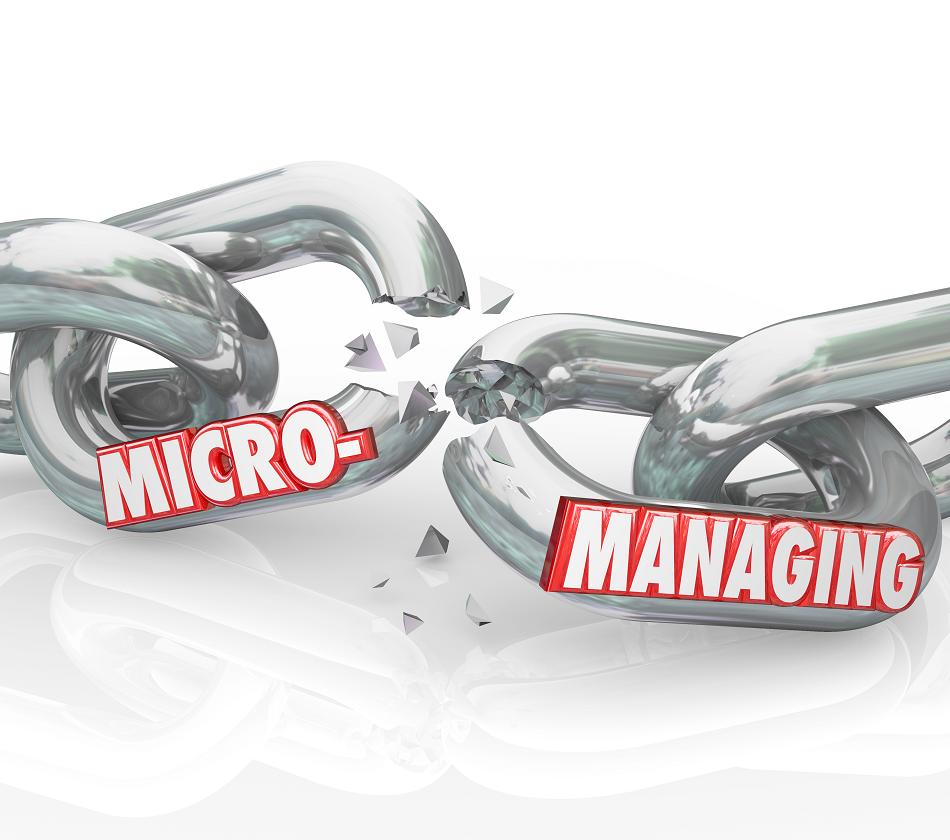 micro-managing-broken-link