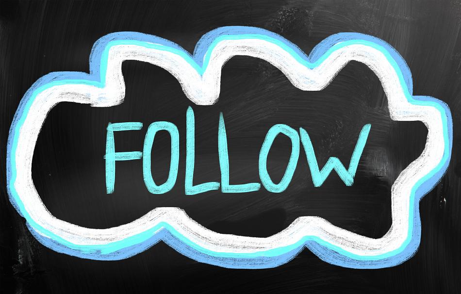social-media-marketing-follow