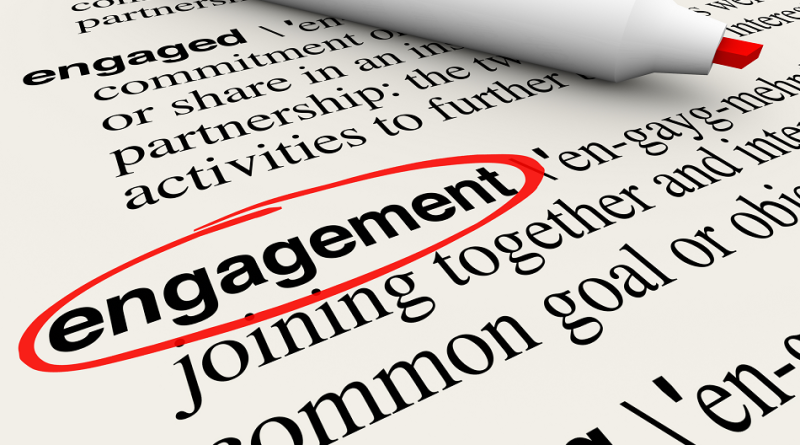 engagement-dictionary-definition-word-circled-improve-employee-engagement