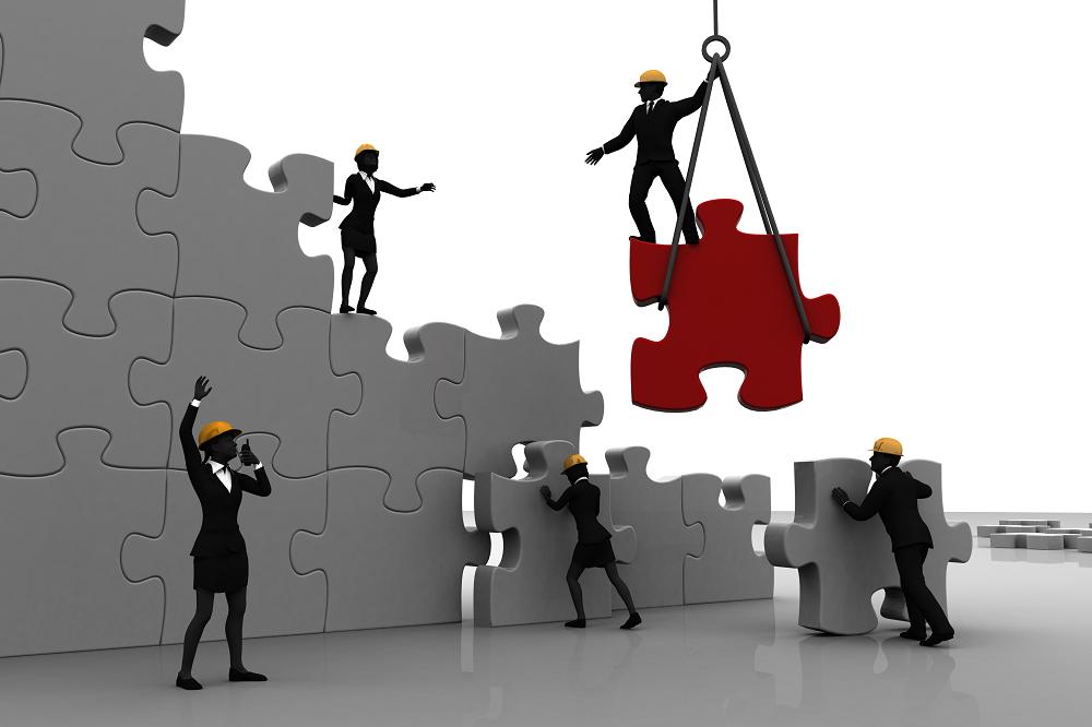 Leadership-puzzle-pieces