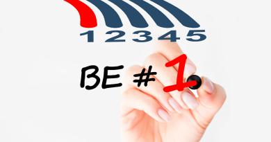 be-no-1