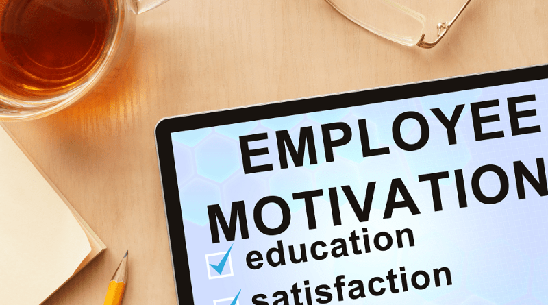 employee-engagement-and-motivation