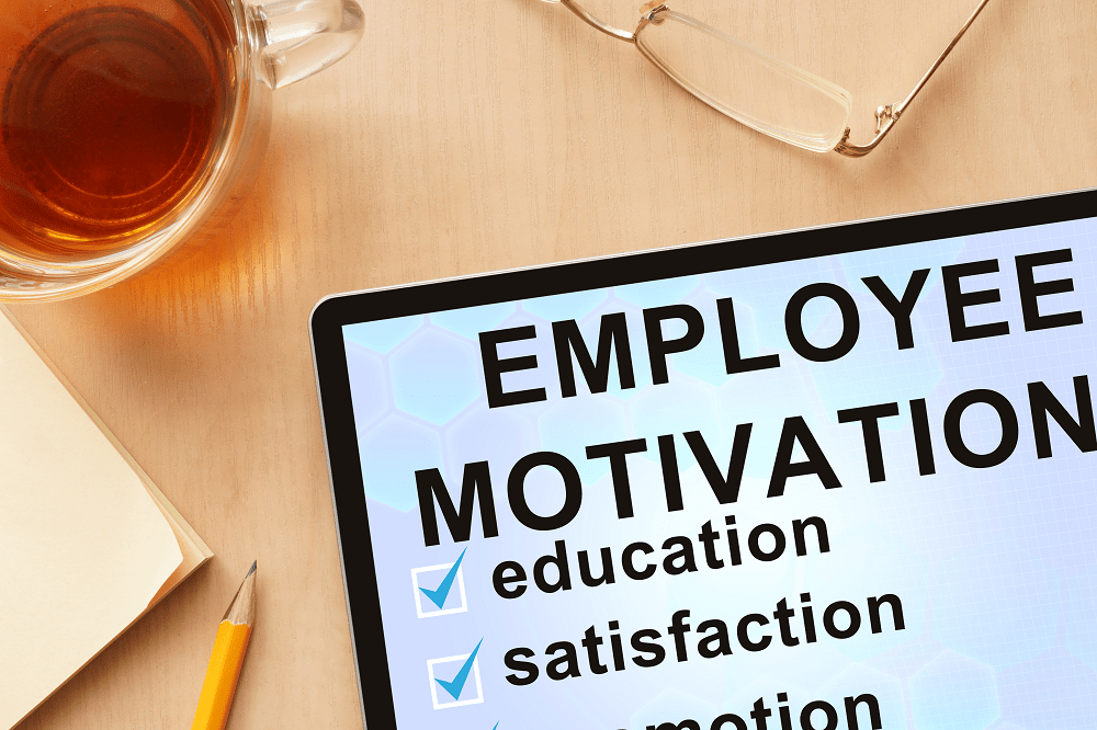 employee-engagement-and-motivation