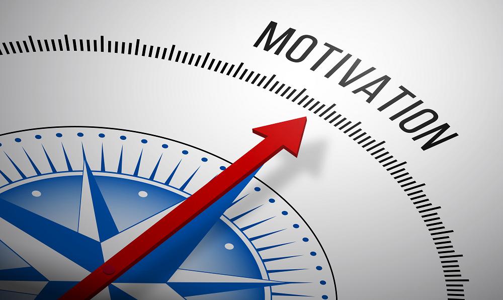 motivation-meter