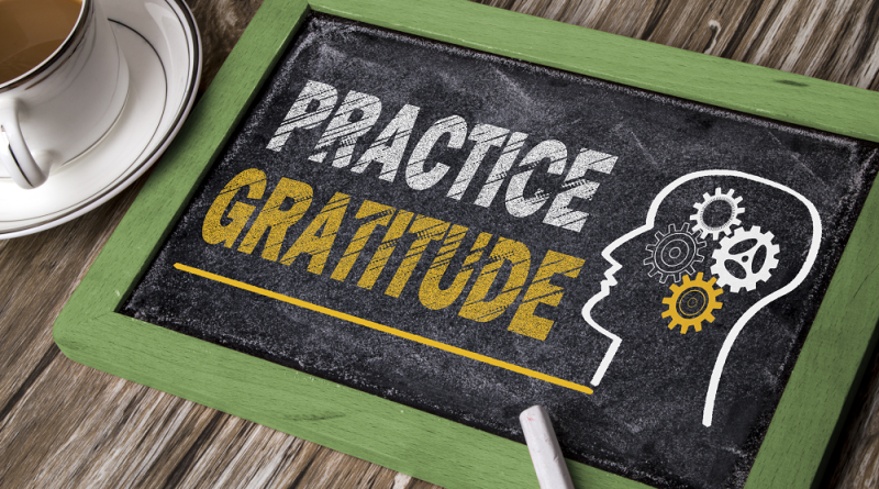 practice-gratitude
