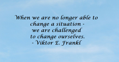 viktor-e-frankl-quote-on-change