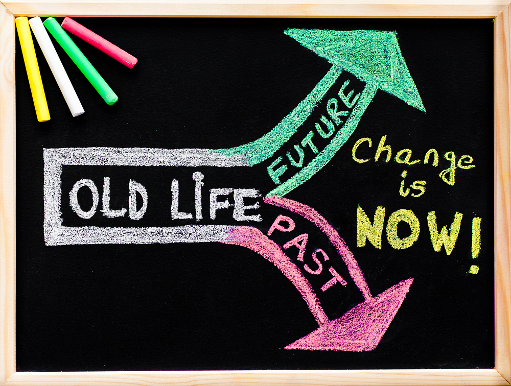 change-is-now