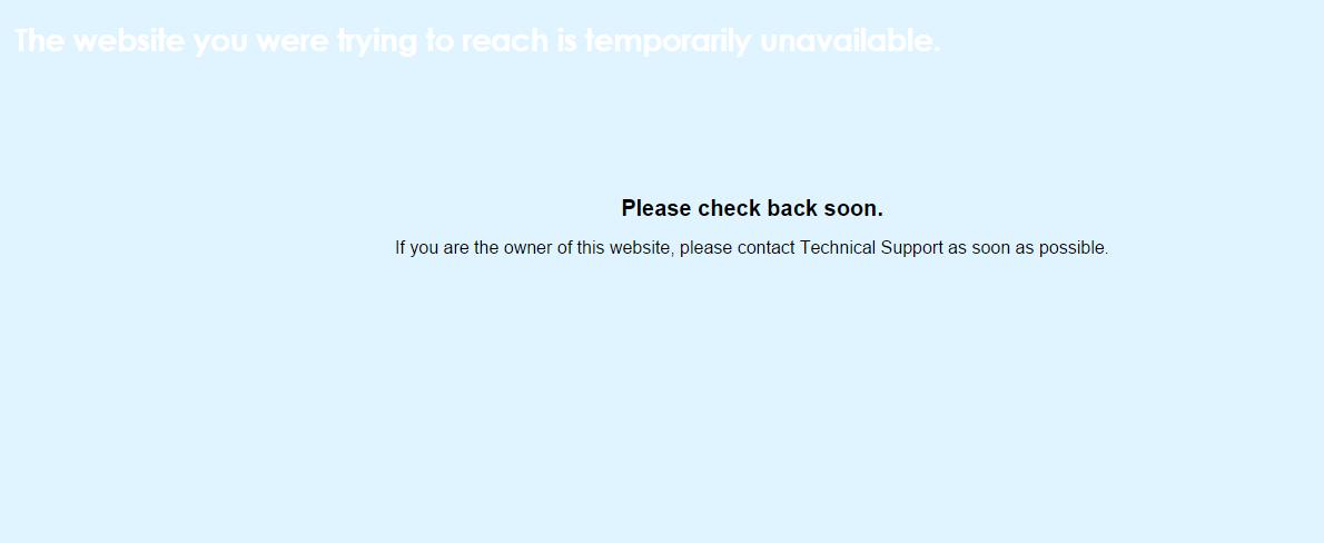 sitelock-when-wordpress-site-was-hacked