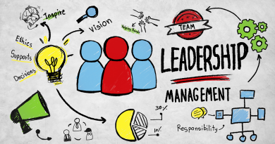 leadership-management-strategies