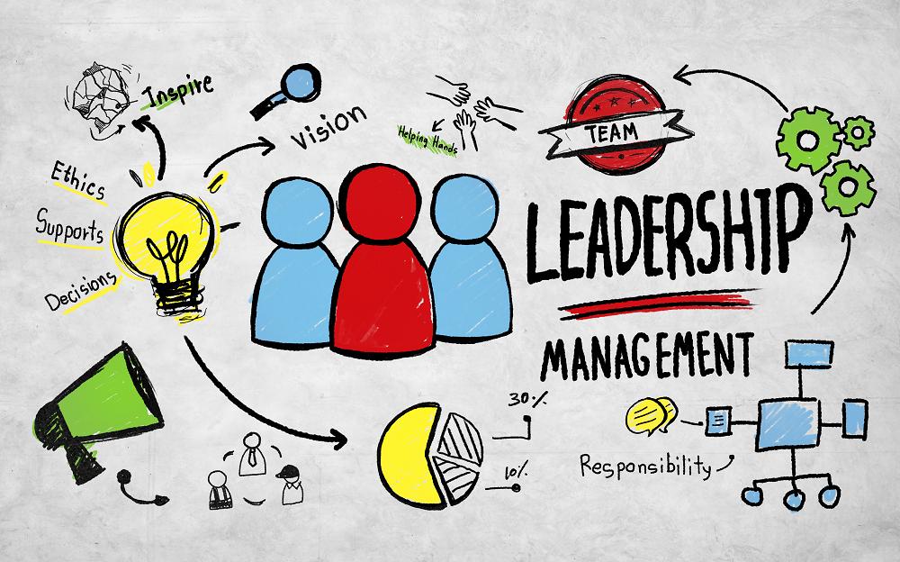 leadership-management-strategies