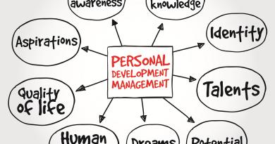 personal-development-topics