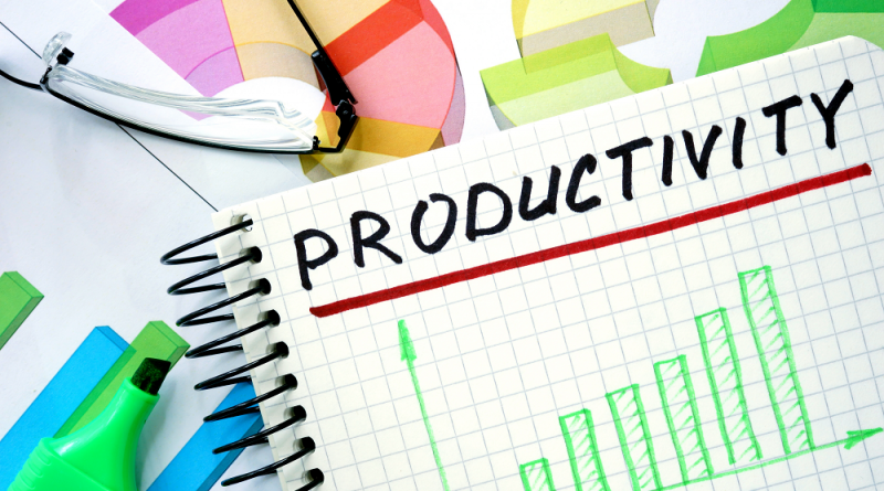 time-management-productivity