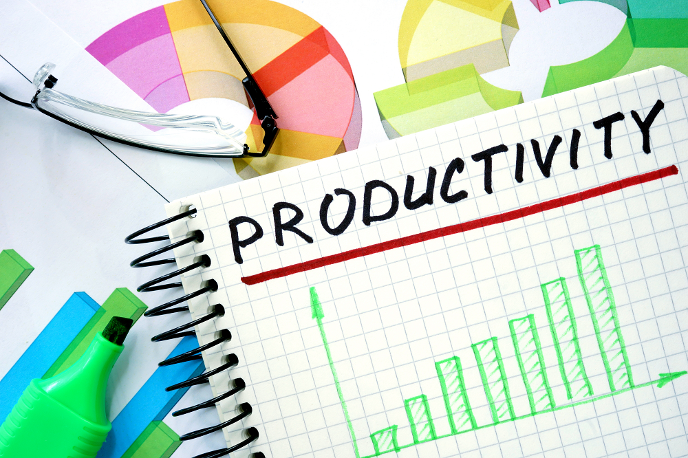 time-management-productivity