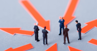 7-ways-leaders-make-difficult-conversations-easier