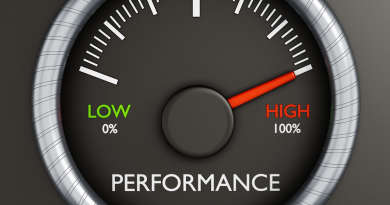 high-performance-appraisals