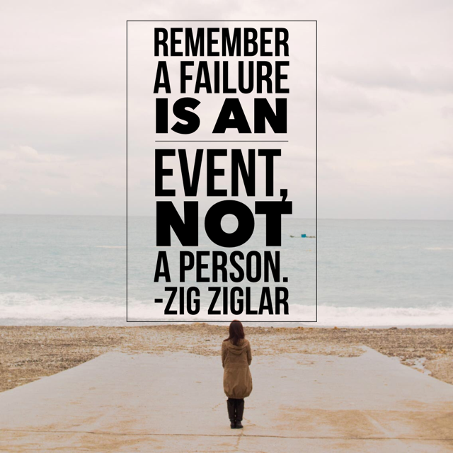30-inspirational-zig-ziglar-quotes