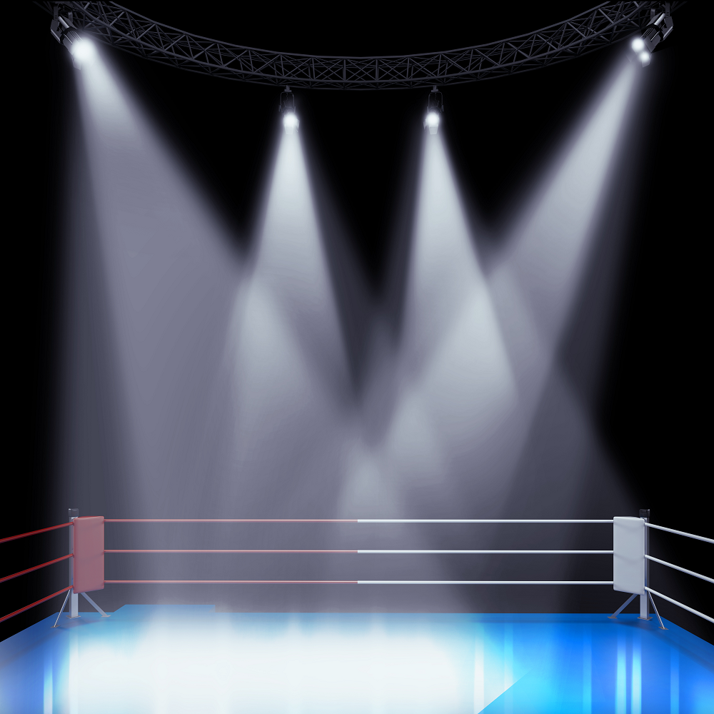 performance-appraisals-boxing-rink