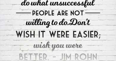 successful-people-jim-rohn-quote