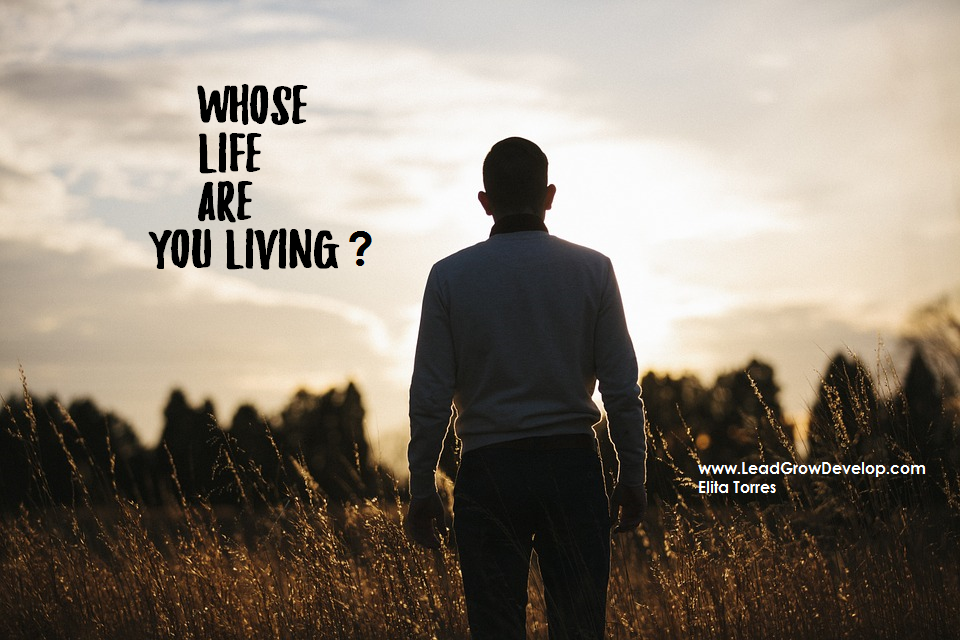 whose-life-are-you-living