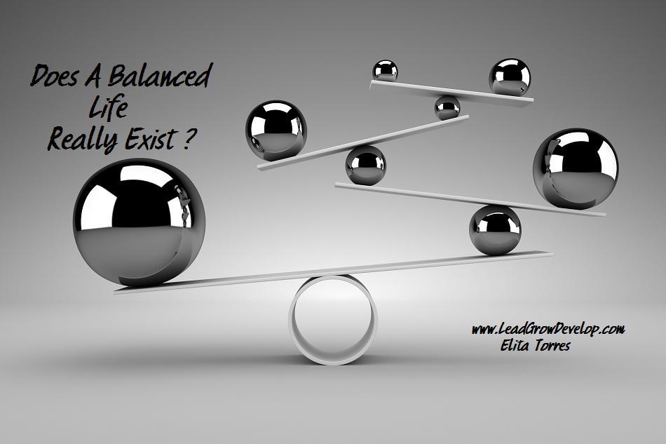 balance-zen