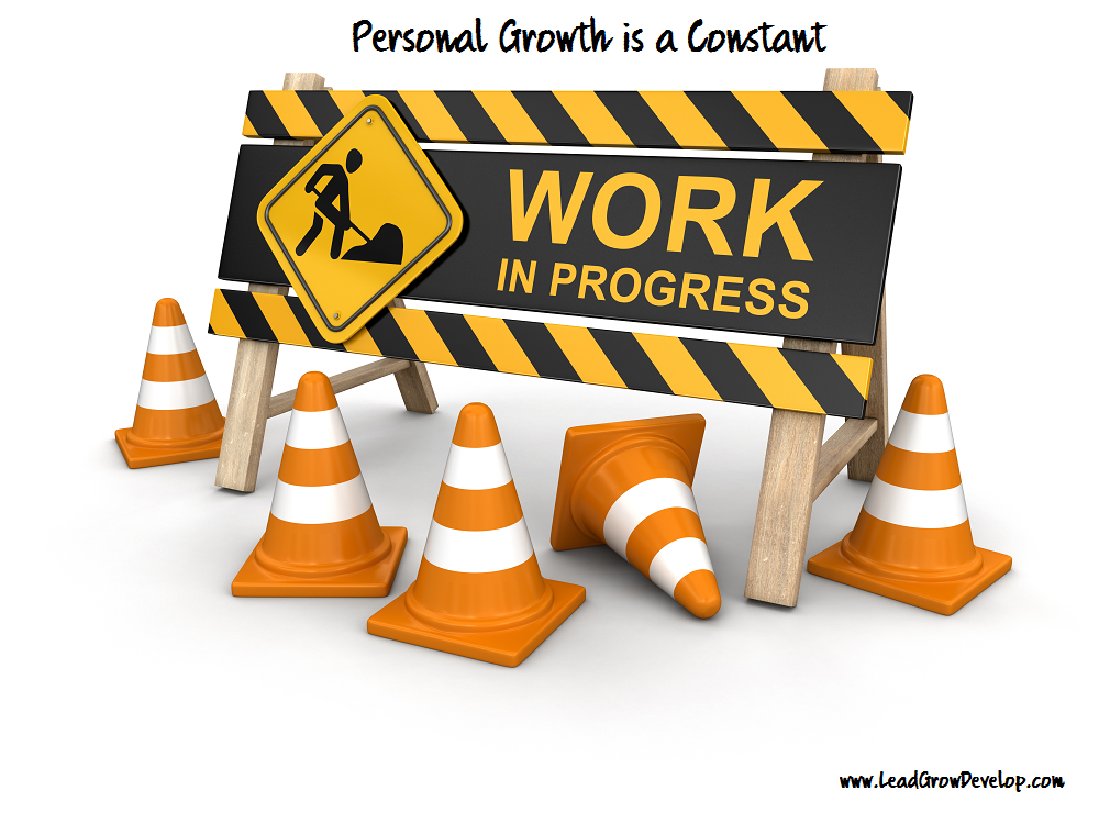 personal-growth-is-a-work-in-progress