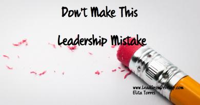 don't-make-this-leadership-mistake
