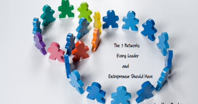 the-3-networks-ever-leader-and-entrepreneur-should-have