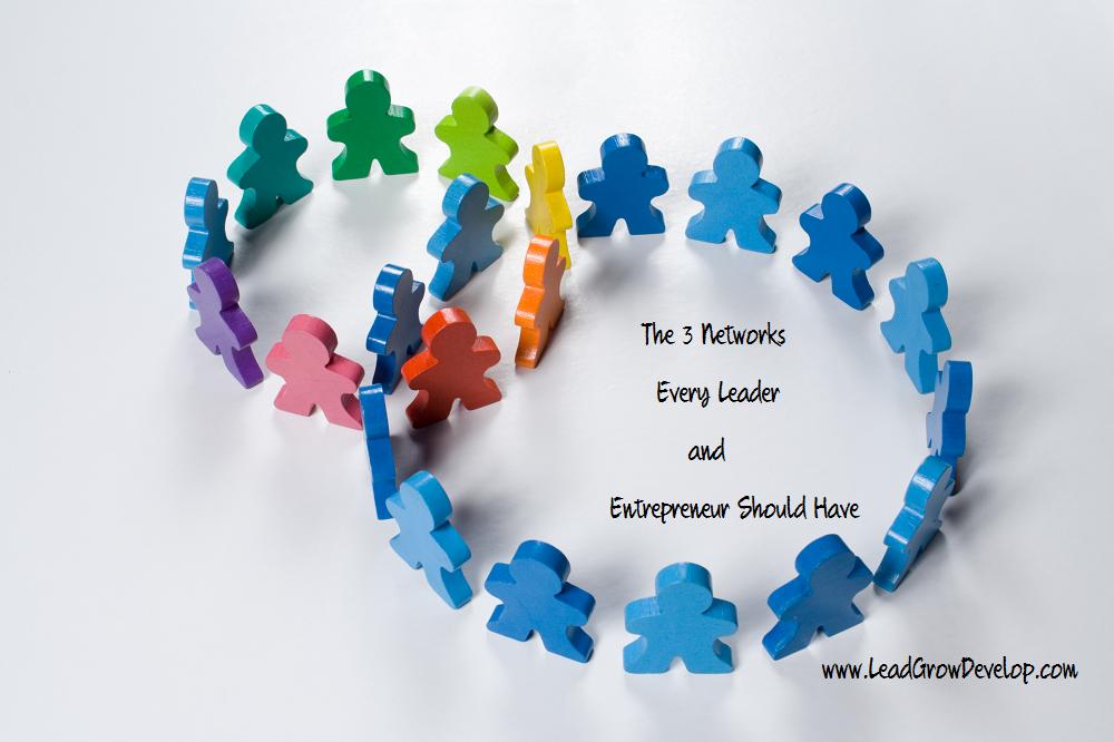 the-3-networks-ever-leader-and-entrepreneur-should-have