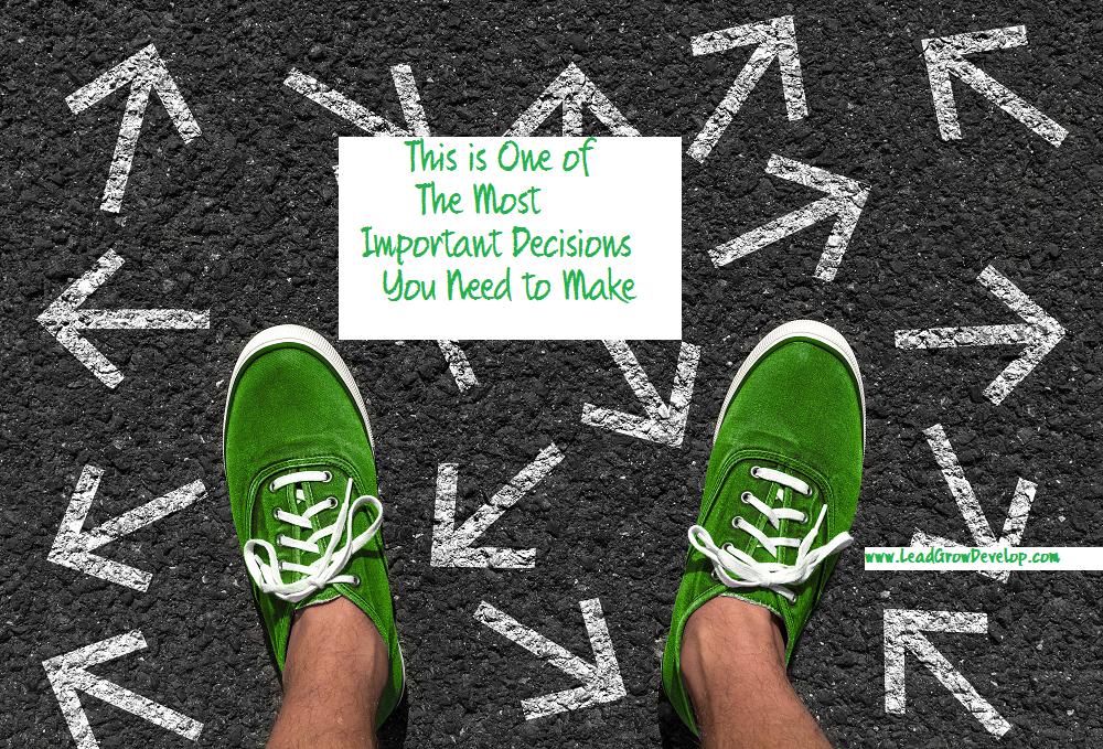 imporant-decisions
