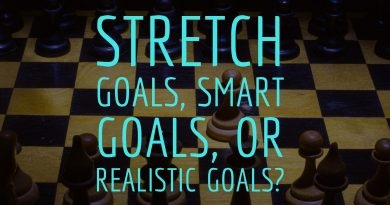 stretch-goals-smart-goals-realistic-goals