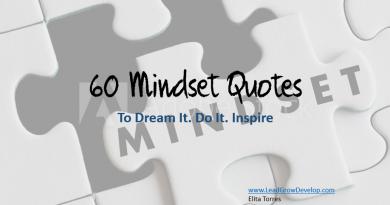 mindset-quotes